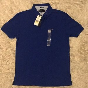 🆕 Tommy Hilfiger Short Sleeve Polo